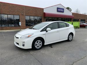 2010 Toyota Prius for Sale in Greensboro, NC