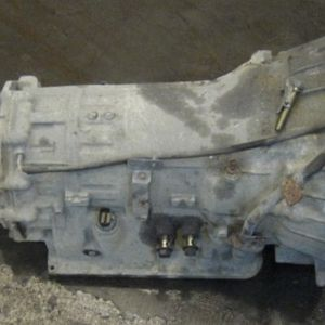 Nissan 350z Automatic Transmission for Sale in Queens, NY