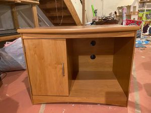 Nice TV unit for Sale in Rockville, MD