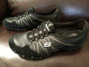 8 1/2 Women's Skechers Shoes for Sale in Oklahoma City, OK