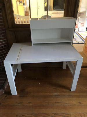 Kids ikea desk for Sale in Los Angeles, CA