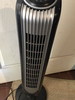 Stand Up Fan for Sale in Fresno,  CA