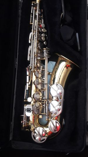 Saxophone for Sale in Westminster, CA