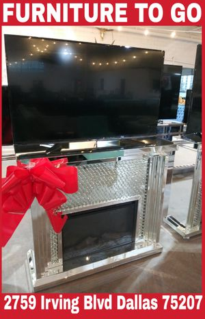 TV $100 layaway for Sale in Dallas, TX
