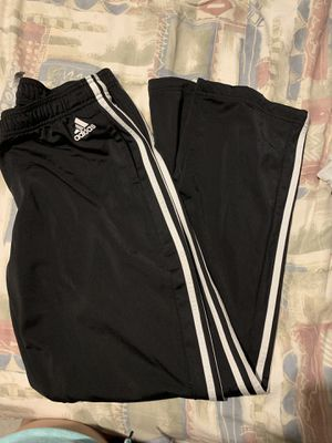 Adidas joggers for Sale in Lake Wales, FL