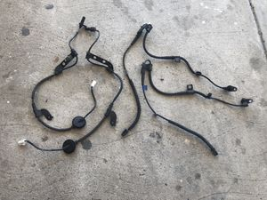 07 08 09 10 11 12 Hyundai Elantra Anti-lock Break Sensors OEM for Sale in Rancho Cucamonga, CA