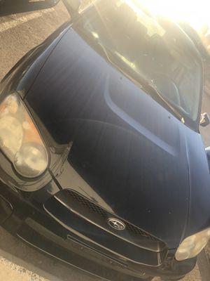 2005 Subaru Outback for Sale in Glendale, AZ