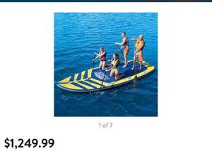 Bestway Surfboard for Sale in Duncanville, TX