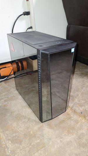 Desktop!! for Sale in San Diego, CA