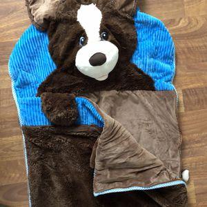 Kid's Sleeping Bag for Sale in Sylmar, CA