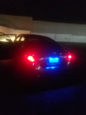 Nissan altima 2012 for Sale in Las Vegas, NV