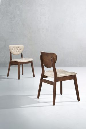 Mid-Century modern design Dining Chair for Sale in Dublin, OH