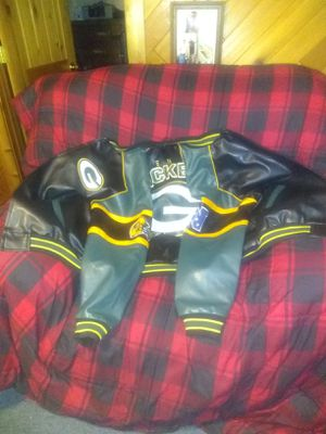 Packet Jacket for Sale in Eagle River, WI