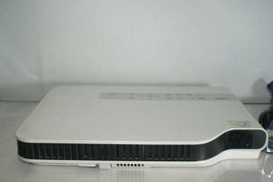 Casio DLP Projector - $320 for Sale in Rosemead, CA