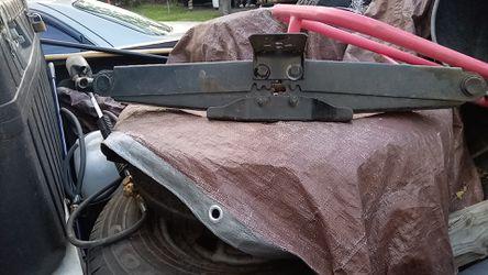 RV stabilizer Jacks 5,000lb for Sale in Yakima,  WA