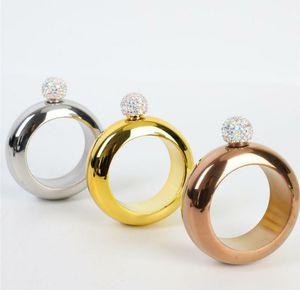 Brand new - Flask Bracelet for Sale in Gilbert, AZ