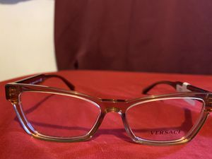 Women Versace glasses for Sale in Washington, DC