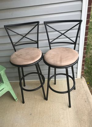 Bar stools for Sale in Nashville, TN