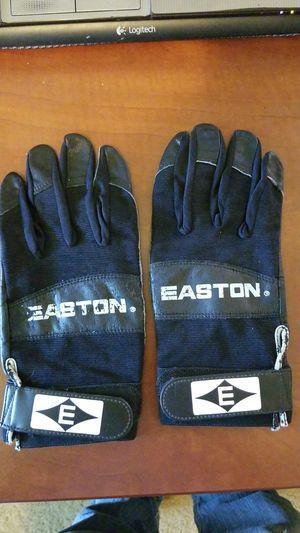 Easton softball gloves 5.00 for Sale in Beaverton, OR