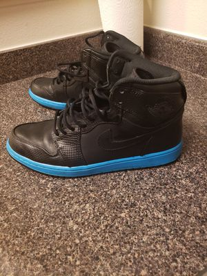 Nike Air Jordan 1 High Strap Premier for Sale in Fremont, CA