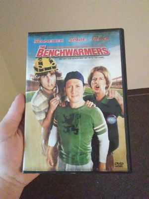 Benchwarmers for Sale in Marietta, OH