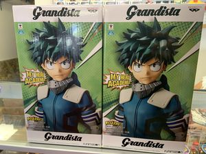 Grandista figure for Sale in East Los Angeles, CA