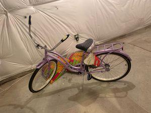 Beach cruiser Bike for Sale in Washington, DC