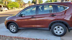 2015 Honda Crv for Sale in Phoenix, AZ