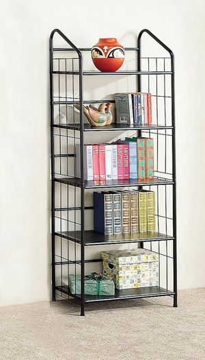 BOOKCASE for Sale in Hialeah, FL