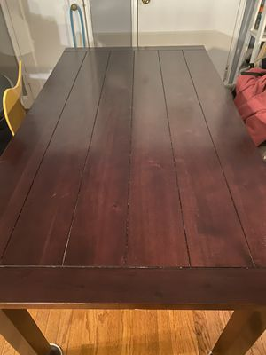 Kitchen/Dining table for Sale in Queens, NY