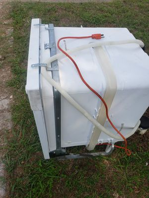 Kenmore Dish washer. for Sale in Irving, TX