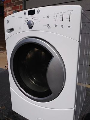 Washer for Sale in Arlington, TX