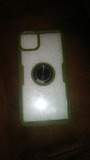 Iphone 11 pro max for Sale in Poinciana, FL