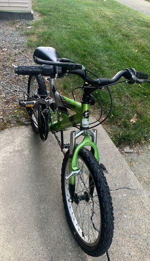 Bike youth for Sale in Richmond, VA