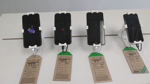 Iphones for Sale in Abilene, TX