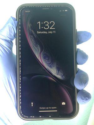 ————- Apple iPhone XR 64gb Chip Unlocked————— for Sale in Miramar, FL