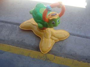 Kid toy for Sale in Hemet, CA