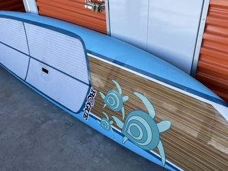 Paddle Board for Sale in Lakewood,  CO