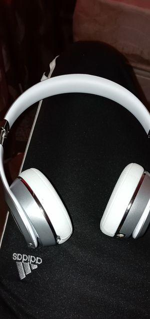 beats wireless for Sale in Omaha, NE