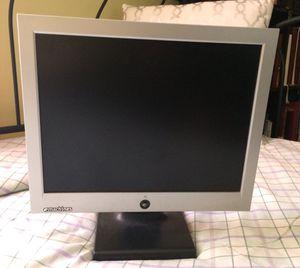 "Computer desktop screening Emachines 14"" Model 500G for Sale in Raleigh, NC"
