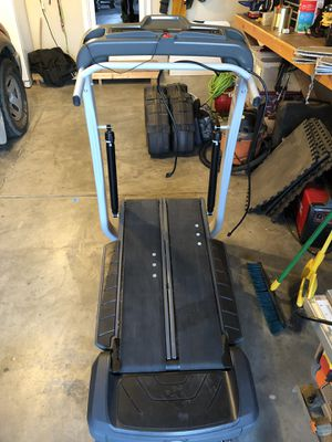 Bowflex Treadclimber TC 10 for Sale in Montrose, CO