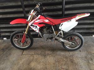 85 for Sale in Opa-locka, FL