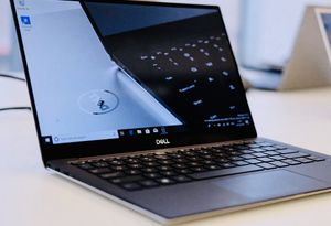 Dell XPS 13 ( 2019) laptop ! for Sale in Lawrenceville, GA