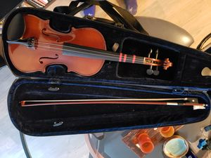 Flute and Violin for Sale in Laurel, MD