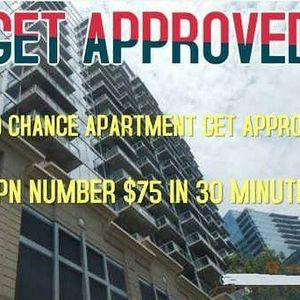 Cpn packages $75 -$200 for Sale in Atlanta, GA