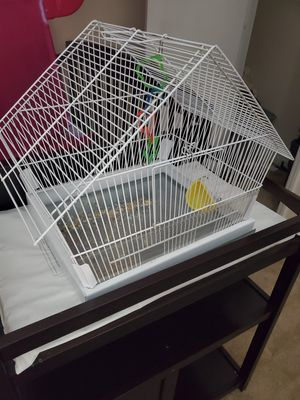Bird Cage for Sale in Durham, NC