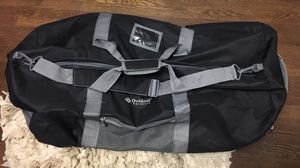 Extra Large Duffle Bag for Sale in San Francisco, CA