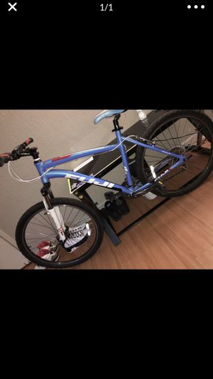Bike for Sale in Benicia, CA