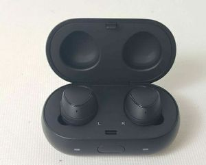 Samsung Gear IconX SM-R140 2018 Edition Cord-Free Fitness Earbuds Black for Sale in Dallas, TX