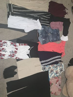 Ladies Clothes for Sale in Garland, TX